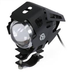 Halogen LED CREE do motocykla