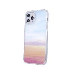 Nakładka Ultra Trendy Fine Glitter 2 Iphone Samsung Xiaomi