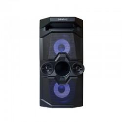 Rebeltec głośnik Bluetooth SoundBOX SB480 czarny