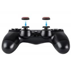 Silikonowe nakładki na analogi do padów PS3 PS4 Xbox One...