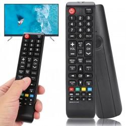 Pilot uniwersalny do SAMSUNG TV obsługa TV, SMART