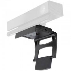 Uchwyt na TV do montażu Kinect XBOX One