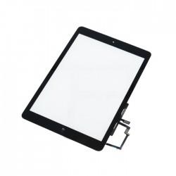 Panel Dotykowy do iPad 2 full front set czarny