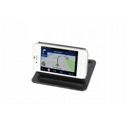 PODKŁADKA POD GPS SMARTFON telefon ANTYPOŚLIZGOWA