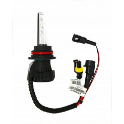 ŻARNIK żarówka BI-XENON HB5 H/L 9007