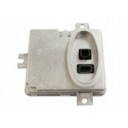 Przetwornica model Mitsubishi Electric 6948180 W3T13271...
