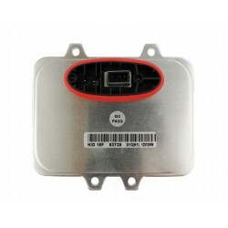 Przetwornica model Hella 5DV009000000
