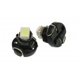 DIODA LED T3 T4 T5 8MM 10MM 12MM zegary włączniki KOLORY
