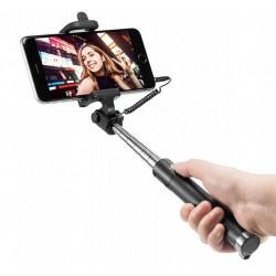 Kijek do robienia zdjęć Monopod Selfie-stick PSI-S001