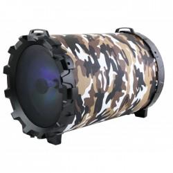 Rebeltec głośnik Bluetooth SoundTube ST220 moro