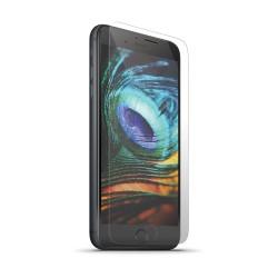 Szkło hartowane do iPhone 6 6s 7 8 SE Forever