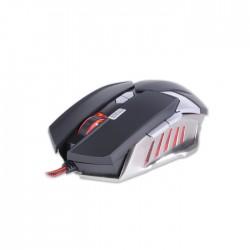 REBELTEC mysz gamingowa DESTROYER