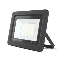 Naświetlacz LED lampa halogen 50w IP66 4000lm  6000K lub...