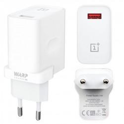 Oryginalna Ładowarka do OnePlus Warp Charge 30W