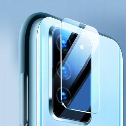 Szkło hartowane do aparatu, na obiektyw pod model