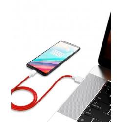 Kabel Dash Warp Charge do Oneplus