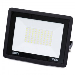 Naświetlacz LED 50W 4750 lm 210-230V