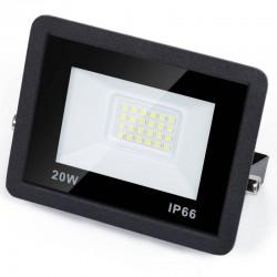 Naświetlacz LED 20W 1900 lm 210-230V