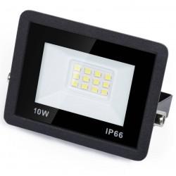 Naświetlacz LED 10W 950 lm 210-230V