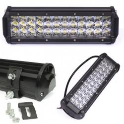 Lampa robocza 108W Light Bar