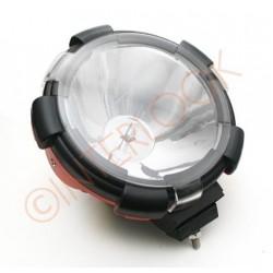 Zestaw lampy roboczej 9 cali Xenon H3 35W
