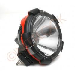 Zestaw lampy roboczej 7 cali Xenon H3 35W